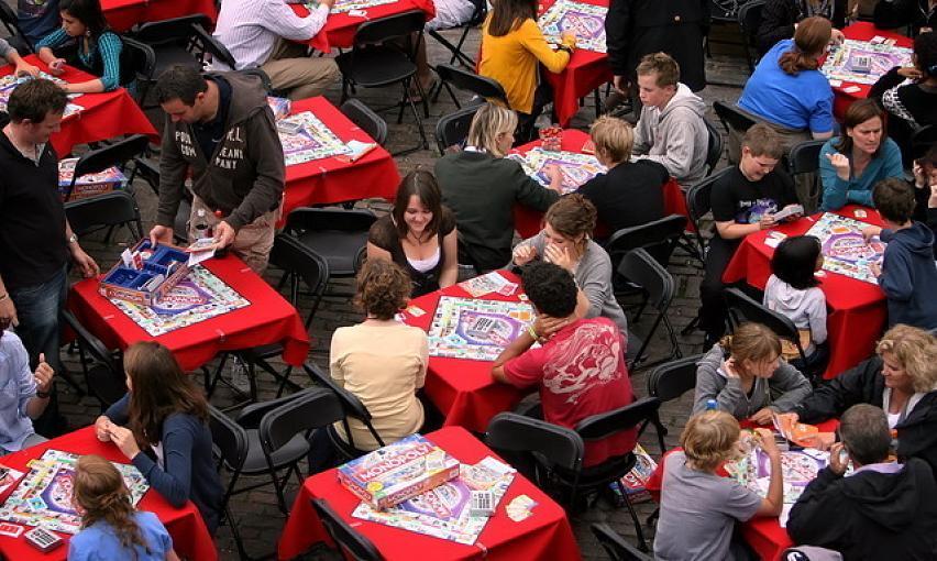 Monopoly_Weltrekord